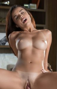 Dillion Harper A Perfect Match