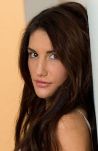 August Ames Absolute perfection