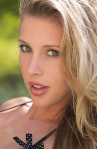 Samantha Saint Muse - the sexy chick reloaded