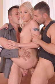 Lolita Taylor Tasty For Her Studs