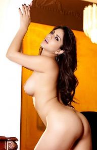 Sunny Leone Sunshine of your love