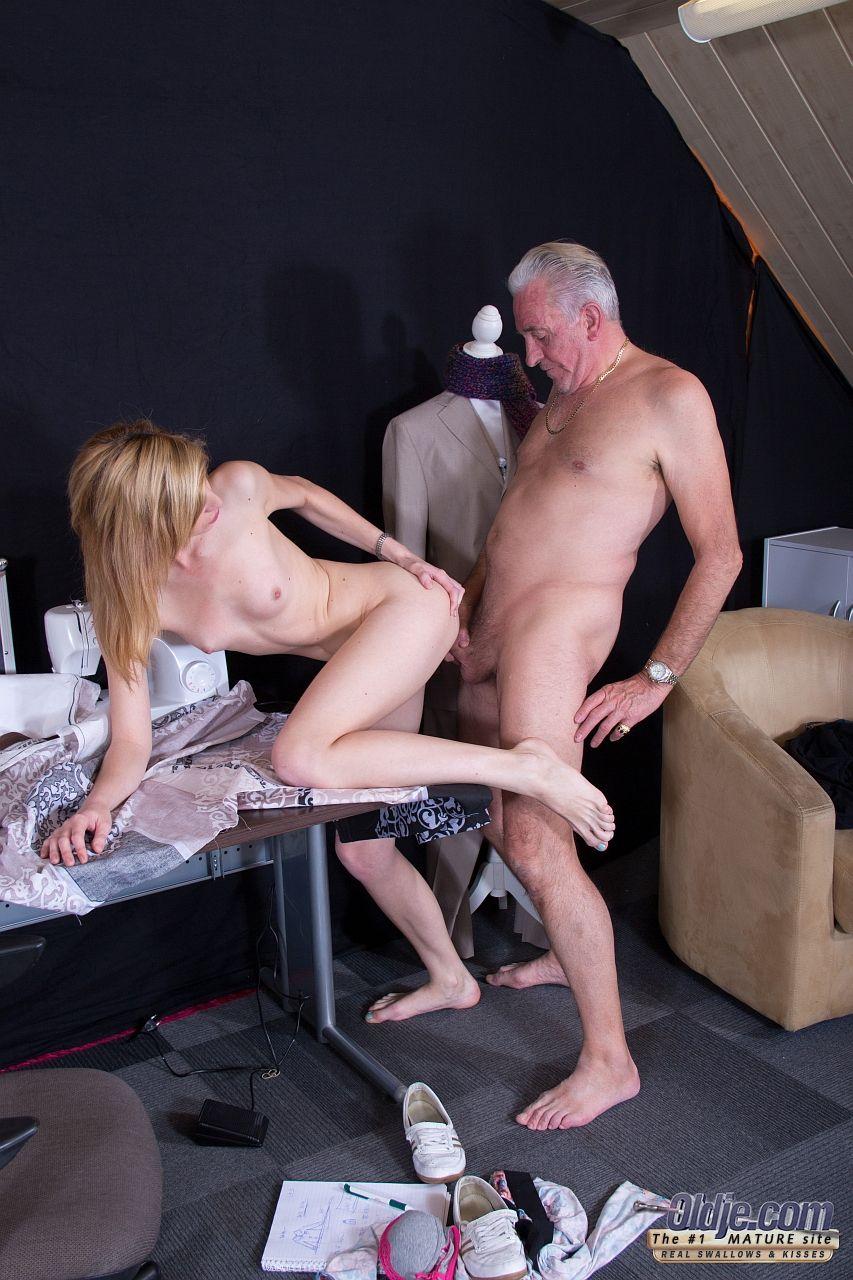 barbara sweet porn