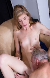 dick and barbara sweet consoles