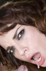 Dana DeArmond The Seductress