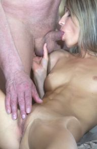Gina Gerson Old And Young Harmony