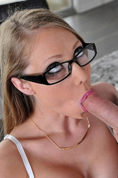 Shawna Lenee Bare desire - Exciting sex with a busty blonde!