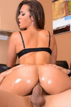 ass hardcore porn thumb The biggest collection of FREE PORN movie, videos, and free xxx movies without  misleading links.