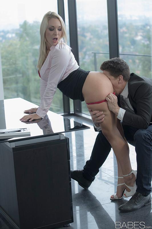 smotret-onlayn-video-studentov-porno