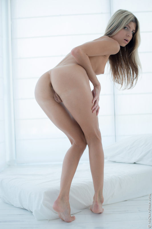 Kim posible soft hentai