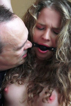 Bunny Babe Home Corporal Punishment