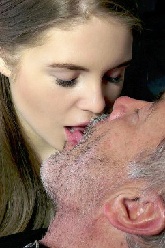 Alessandra Jane Young Girl Loves Sex