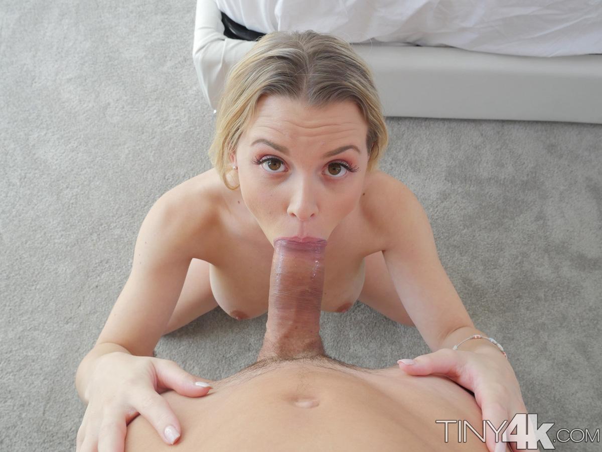 Teen glory hole porn