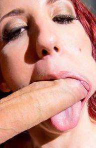 Kelly Divine Sexy smuggler raided and fucked