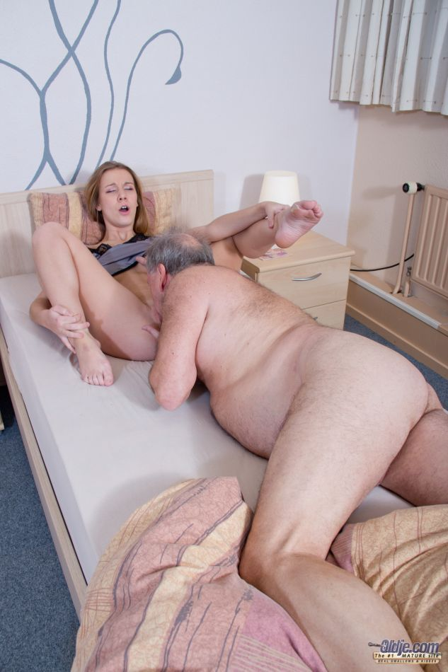 Doggie style with big squirt and cum on pussy