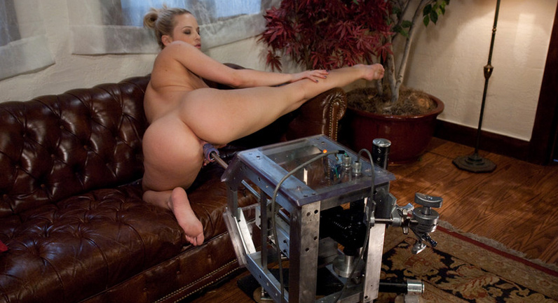 Alexis Texas Alexis Exclusive shoot
