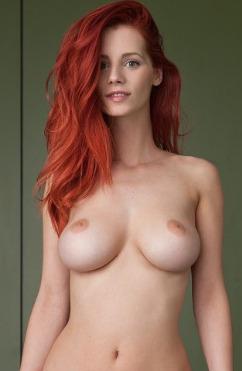 piper fawn porn