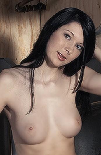 габриэла лав порно