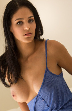 Latin webcam free big boobs porn video ass camsex