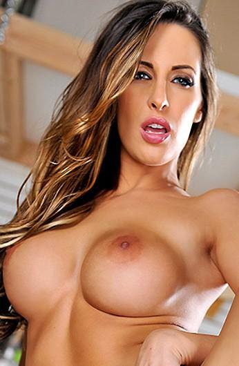 Kortney Kane Porn