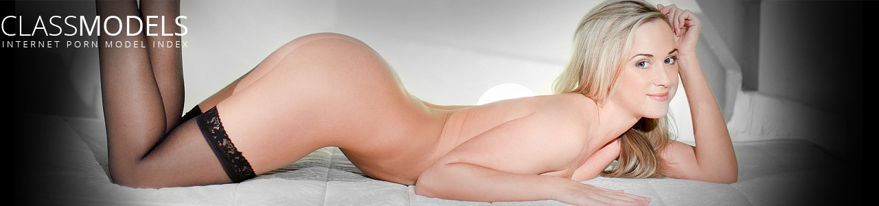 Maddy rose porn videos and pictures classmodels